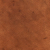 Old leather Royalty Free Stock Photos