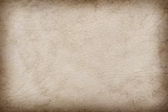 Old leather background royalty free stock images
