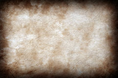 Old leather background Royalty Free Stock Photography