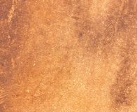 Old leather,Made of cow leather. Suitable for background Stock Photo