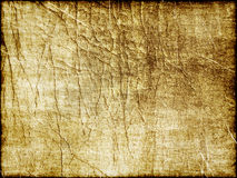Old leather texture Stock Photos
