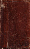 Old leather texture Royalty Free Stock Photo