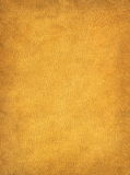 Old leather texture or background Stock Image