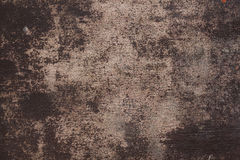 Old leather texture background Royalty Free Stock Images