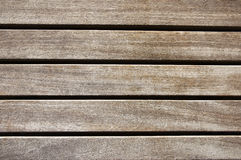 Old light brown wooden fence background texture Stock Photos