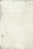 Old light paper background Stock Images