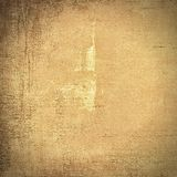 Old light paper background royalty free stock image