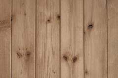 Old light white wooden board. Light natural empty table. Vintage pattern of rustic oak. Woody barn. Brown wooden desk. Fence vinta. Ge of rustic oak. Grain stock photo