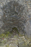 Old Lime Kiln Royalty Free Stock Image