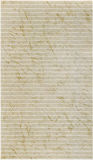 Old lined paper texture stock images