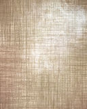 Old linnen texture Stock Photo