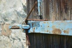 An Old Lock Stock Photos