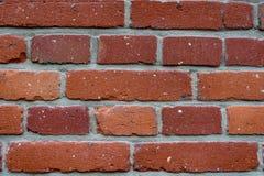 Old loft urban brick wall stock photos