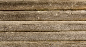 Old Log Cabin Interior Stock Image Image Of Treadle