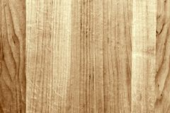 Old low saturated wood texture Stock Image