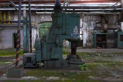 Free Old Machine Stock Image - 37570991