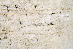 Old marble. Texture of an ancient marble royalty free stock photo