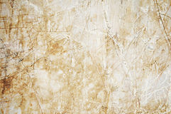 Old marble slab Stock Photo