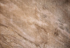 Old marble slab Royalty Free Stock Photos