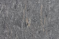 Old marble wall royalty free stock photography