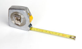 Old measuring tool Royalty Free Stock Photography