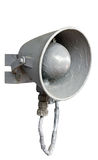 The old Megaphone Stock Photos