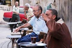 egypt cairo Royalty Free Stock Image