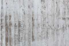 Old messy concrete wall texutre Royalty Free Stock Images