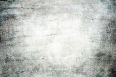 Old metal background Stock Image