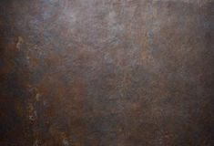 Old metal background or texture Royalty Free Stock Image