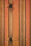 Old metal iron rust background Stock Image