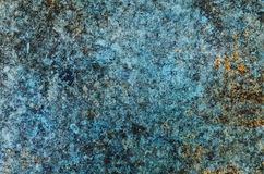 old metal iron rust background and texture grunge Stock Image