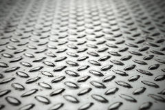 Old  metal surface background close up Royalty Free Stock Photo