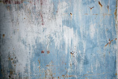Old metal texture background Stock Image