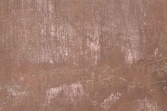 Old metal texture for background Royalty Free Stock Image