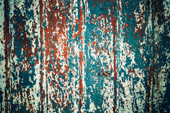 Old metal texture Stock Images