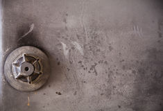Texture safe Royalty Free Stock Photography