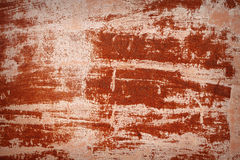 Old metal texture Royalty Free Stock Photos