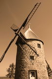 Old mill Stock Images