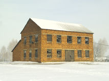 Old Mill Stock Photos