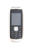 Old mobile phone Royalty Free Stock Photography