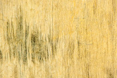 Old Molded Wood Background Royalty Free Stock Photos