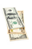 Old money Stock Photo