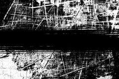 Old monochrome grunge Stock Photo