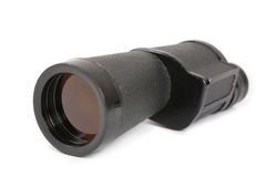 Old monocular Stock Images