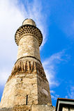 Old mosque Stock Photography