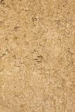 Old Mud Wall Texture Royalty Free Stock Photography