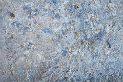 Old natural limestone textured background royalty free stock images