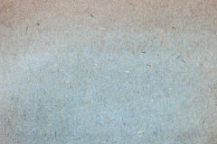 Old natural sheet of paper Royalty Free Stock Photos