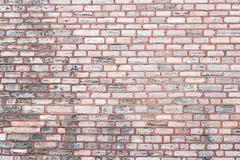 Old natural stonewall Royalty Free Stock Photo